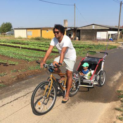 Agriculture urbaine : un rêve de bobo ?
