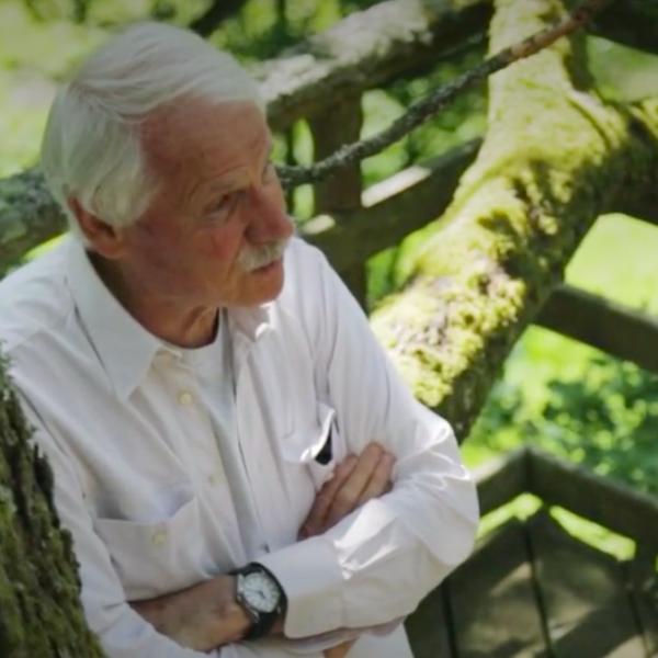« Sortons de cette banalité du mal qui nous entoure » : l'appel de Yann Arthus Bertrand pour une écologie humaniste