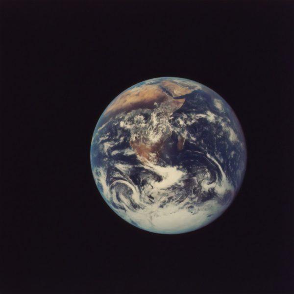 Le TOP10 des intox climato-sceptiques