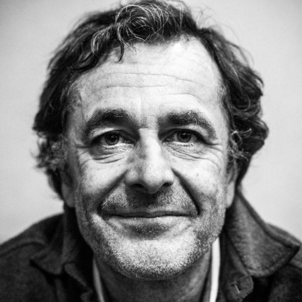 Nicolas Vanier : « On n'a plus le temps pour l'écologie à pas de poney »