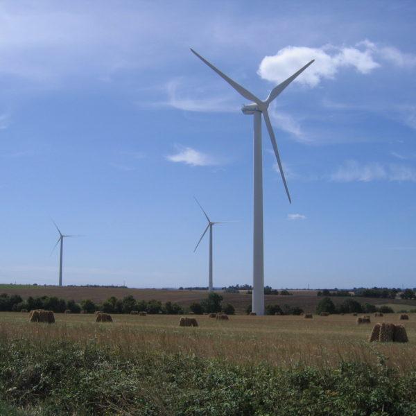 En 2020, les énergies renouvelables ont dépassé les énergies fossiles