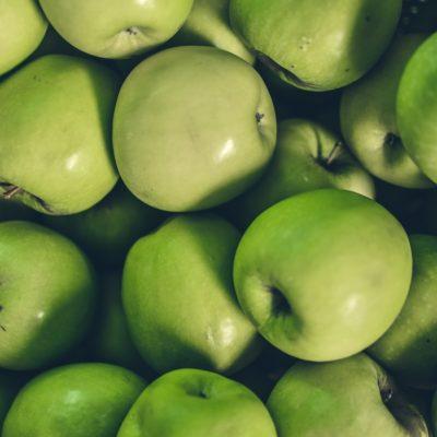 Green-Got, la néobanque qui se veut (vraiment) green