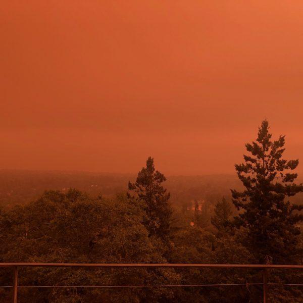 Réchauffement climatique : « Pas besoin de catastrophisme, ce qui est anticipé est catastrophique » Jean Jouzel
